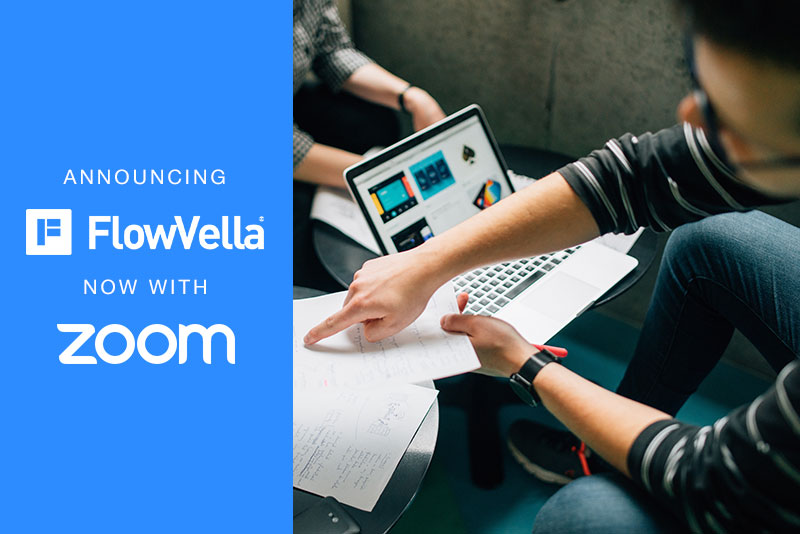 flowvella-with-zoom-video-conferencing