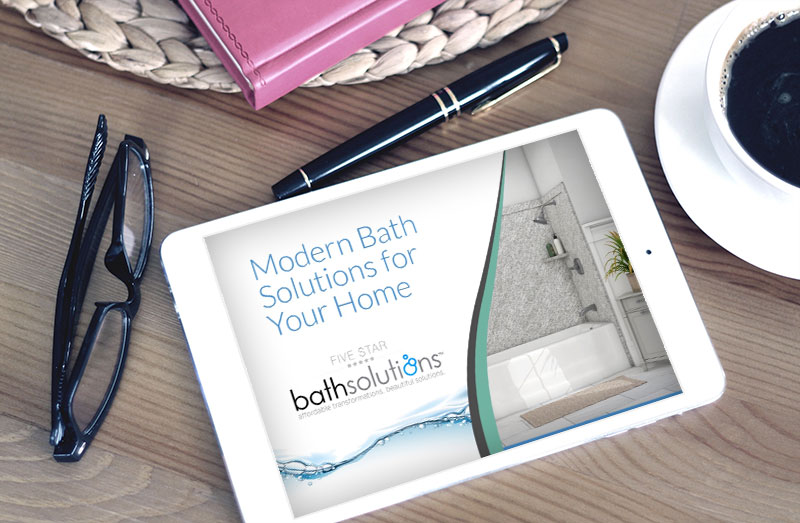 how-to-close-more-sales-with-in-home-sales-presentations-case-study-featuring-five-star-bath-solutions